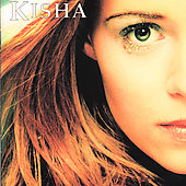 Kisha: Kisha
