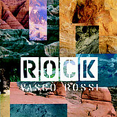Vasco Rossi: Rock