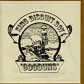 King Biscuit Boy: Good Uns