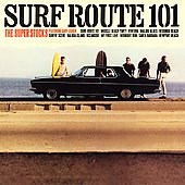 The Super Stocks: Surf Route 101