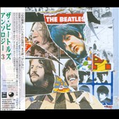 The Beatles: Anthology V.3
