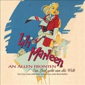 Various Artists: Lili Marleen an Allen Fronten das Lied