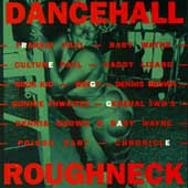 Various Artists: Dancehall Roughneck