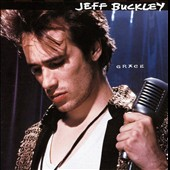 Jeff Buckley: Grace [Bonus Track]