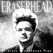 David Lynch (Director)/Alan R. Splet: Eraserhead [Bonus Track]