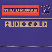The Gasman (UK): Audiogold