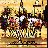 Intocable: Crossroads (Fan Edition)