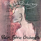 Poi Dog Pondering: Palm Fabric Orchestra