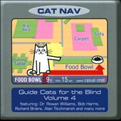 Various Artists: Guide Cats for the Blind, Vol. 4