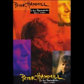 Peter Hammill: In the Passionkirche Berlin 1992