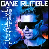 Dane Rumble: The Experiment [PA]