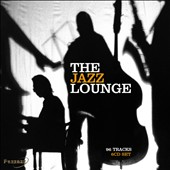 Various Artists: The Jazz Lounge