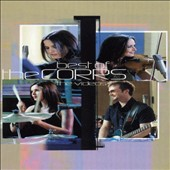 The Corrs: The Best of the Corrs [DVD]