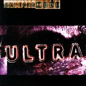 Depeche Mode: Ultra