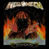 Helloween: The Time of the Oath [Expanded]