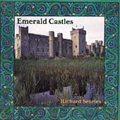 Richard Searles: Emerald Castles