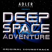Deep Space Adventure / Original Soundtrack