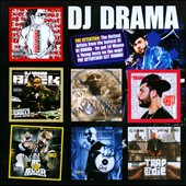 Gangsta Boo/DJ Drama: The  Rumors [PA]