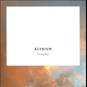 Pet Shop Boys: Elysium [Deluxe Edition]