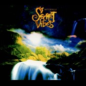 Secret Vibes: Waterfalls [Digipak]