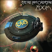 Electric Light Orchestra: Zoom [Bonus Tracks] [Digipak]