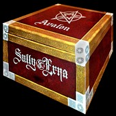 Sully Erna: Avalon Live [Limited Edition] [Box Set] [Box]