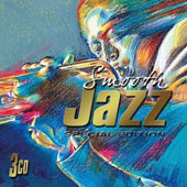 Various Artists: Smooth Jazz [4/22]