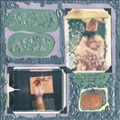 Modest Mouse: Lonesome Crowded West [Bonus Track]