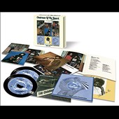 Chairmen of the Board: The Complete Invictus Studio Recordings: 1969 -1978 *