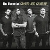 Coheed and Cambria: The Essential