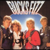 Bucks Fizz: Are You Ready [Definitive Edition]