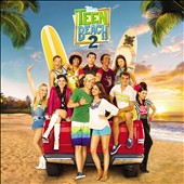 Various Artists: Teen Beach 2 [Original TV Movie Soundtrack]