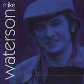 The Watersons: Mike Waterson
