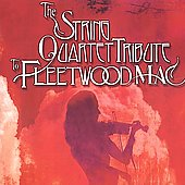 Vitamin String Quartet: The String Quartet Tribute to Fleetwood Mac