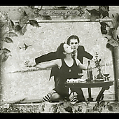 The Dresden Dolls: The Dresden Dolls [PA]