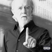 George Carlin: Life Is Worth Losing [PA]