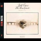Bill Evans (Piano): Paris Concert Edition One