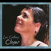 Lui Collins: Closer *