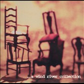 Various Artists: A Wind River Collection