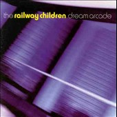 Railway Children: Dream Arcade