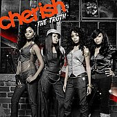 Cherish: The Truth *
