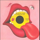 The Rolling Stones: The Singles: 1971-2006