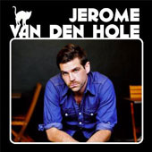 J&#233;r&#244;me Van Den Hole: J&#233;r&#244;me Van Den Hole