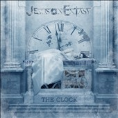 Jesus on Extasy: The Clock