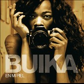 Concha Buika: En Mi Piel: The Best of Buika