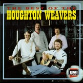 Houghton Weavers: The Best of Houghton Weavers