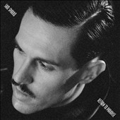 Sam Sparro: Return to Paradise