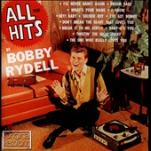 Bobby Rydell: All the Hits *