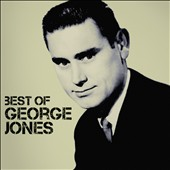 George Jones: Best of George Jones: Icon 2
