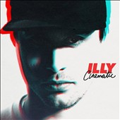 Illy: Cinematic